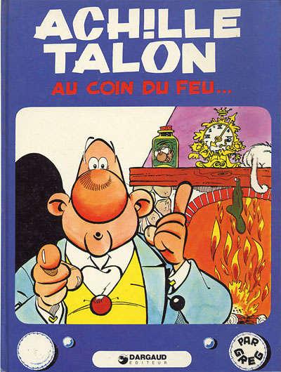 TALON12Aucoindufeu