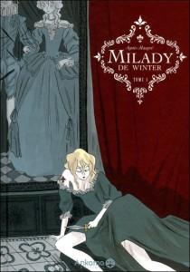 miladydewinter01