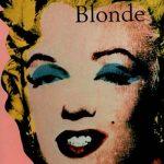 Couverture du roman Blonde de J.C. Oates